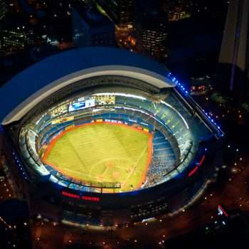 Rogers_Centre_May_2011