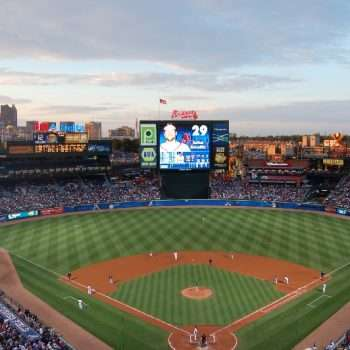 Turner_field_Braves