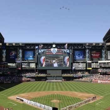 chase-field