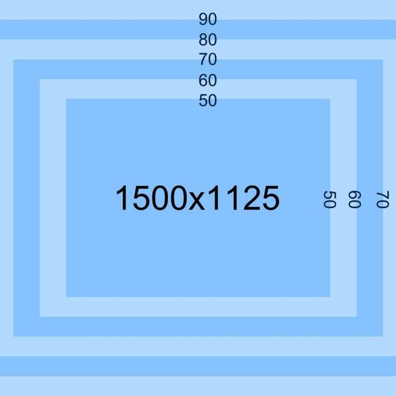 horizontal1500x1125-blue