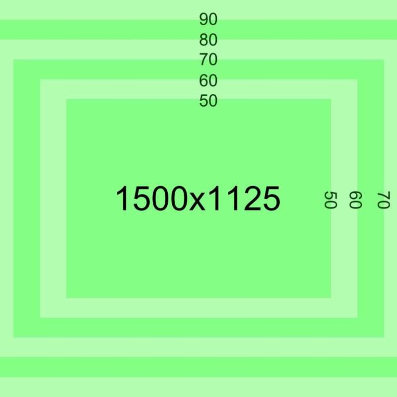 horizontal1500x1125-green
