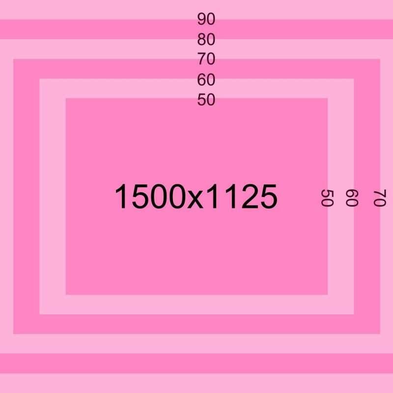 horizontal1500x1125-lavendar