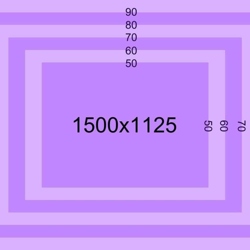 horizontal1500x1125-purple